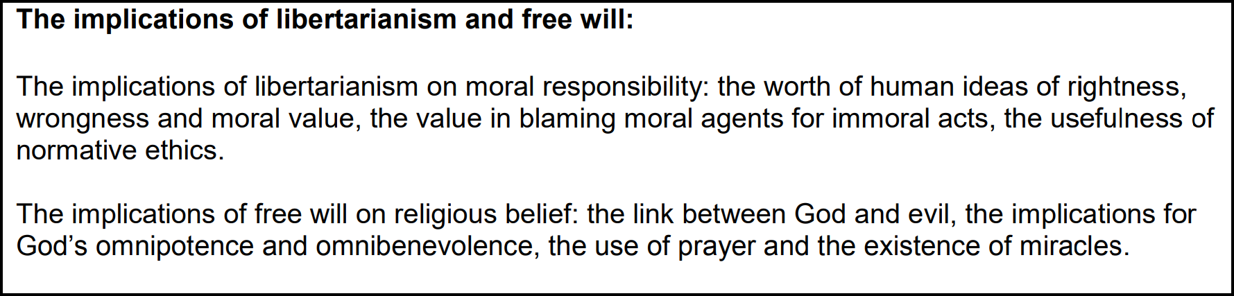 immoral acts examples