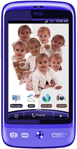 human cloning from a christian perspective Cloning humans from the perspective of the christian churches the churches have viewed reproductive human cloning either with (1997) a view from the.