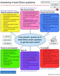applet visiflow homework problem help center